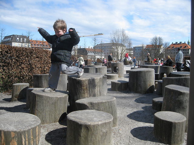 Child_Kingsgarden